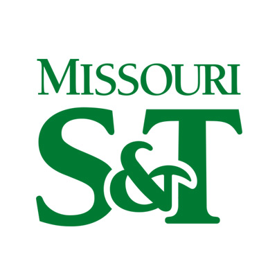 Missouri S and T